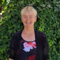 Gail Admin Matahui School Primary
