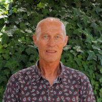 Mr Evans Matahui School Primary Teacher
